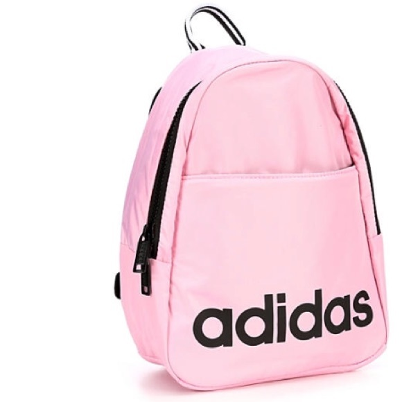Adidas small backpack 071acd381b8a8